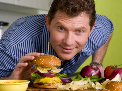 kuva: the Food Network