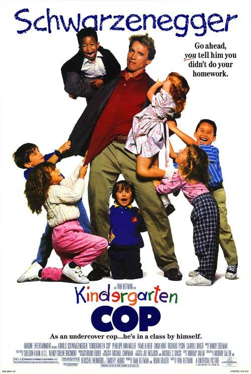 kuva lainattu: movieposter.com