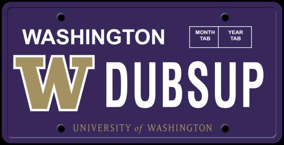 kuva lainattu: University of Washington www.washington.edu